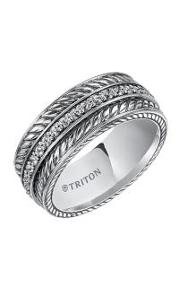 Triton Diamond 22-4927V100-G