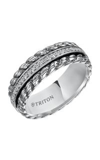 Triton Diamond 22-4928V100-G