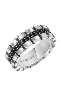 Triton Diamond 22-5275V100-G