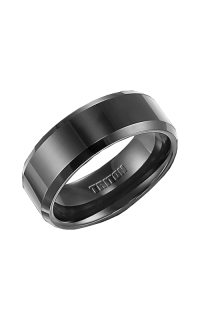 Triton Tungsten Carbide 11-2330BC-G