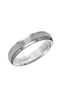 Triton Tungsten Carbide 11-5573HC9-G