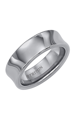 Triton Rings 11-2094C product image