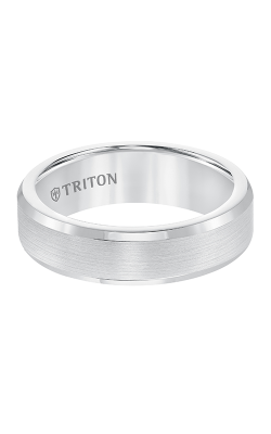 Triton  Wedding Band  11-5629TH6-G product image
