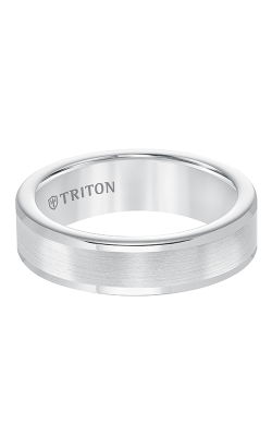 Triton  Wedding Band  11-5630TH6-G product image