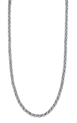 Triton Chains Necklace 85-3676-G product image
