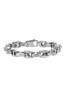 Triton Link Bracelet 95-2565-G product image