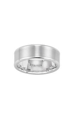 Triton Tungsten Carbide 11-2118HC-G product image
