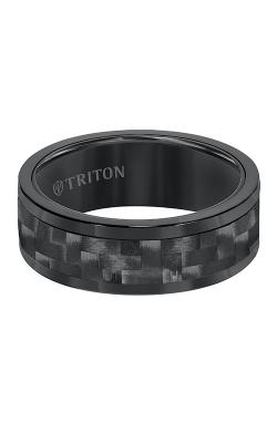 Triton Rogue Wedding Band 11-5810BC-G