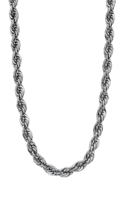 Triton Chains Necklace 85-4949-G product image