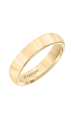 Triton Tungsten Carbide Band 11-3616YC5-G product image