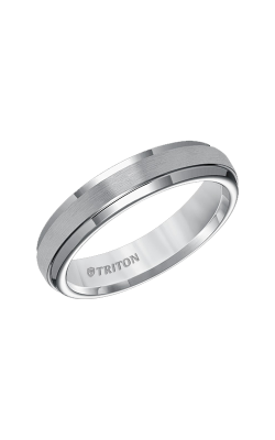 Triton Tungsten Carbide Band 11-5573HC9-G product image