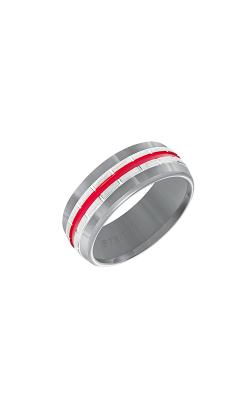 Triton Tungsten Carbide Band 11-5944HCR8-G product image