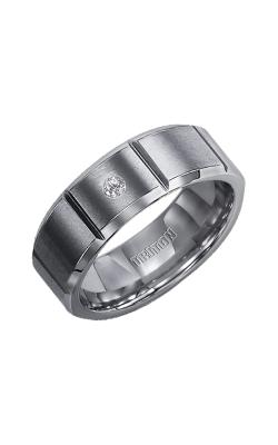 Triton Tungsten Carbide Band 21-2313C-G product image