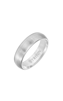 Triton T89 Wedding Band 11-6056WC6-G