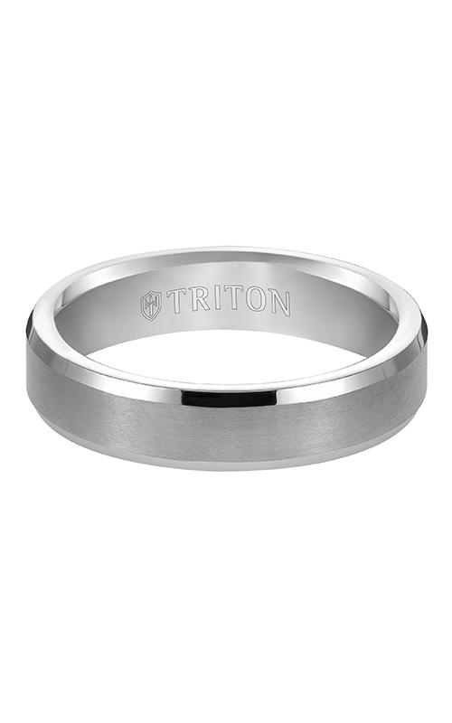 Triton Rings 11-3617HC5 product image