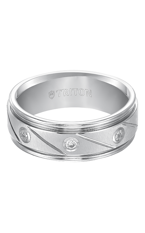 Triton Rings 22-4627HC product image