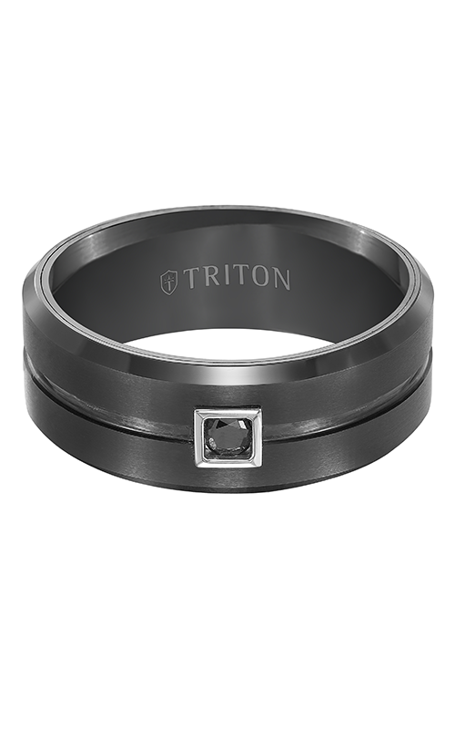 Triton Rings 22-4628BC product image