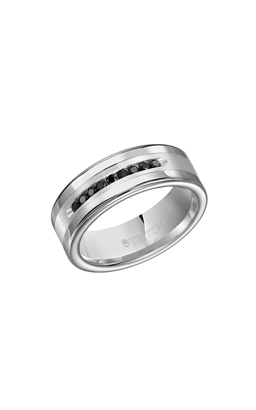 Triton Rings 22-4634SC-G product image