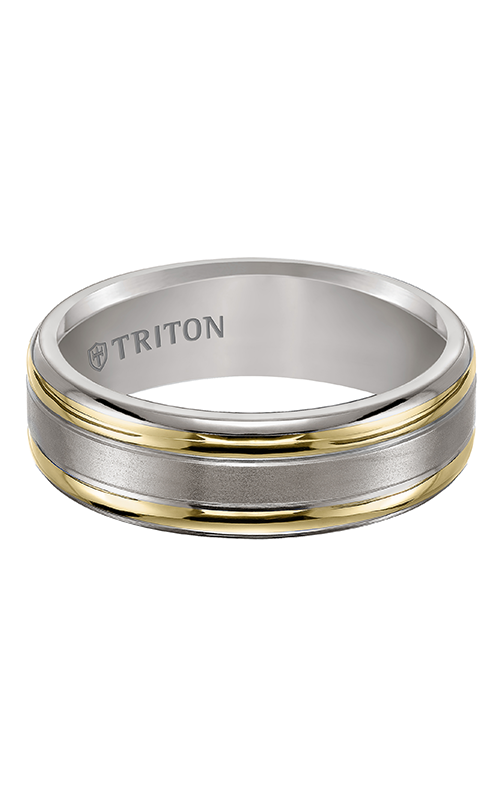 Triton Rings 11-2007T product image
