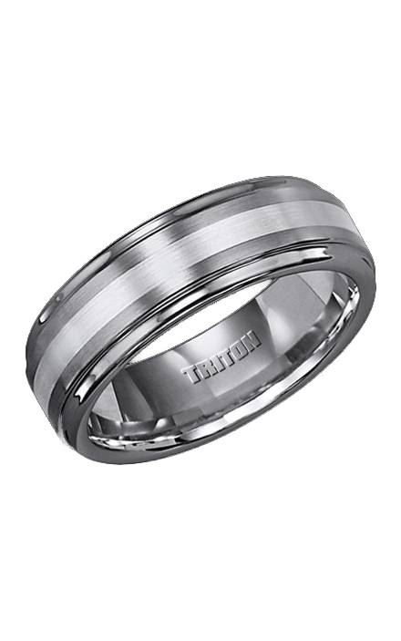 Triton Rings 11-2098S7C product image