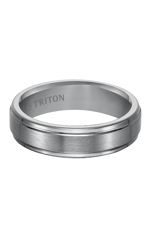 Triton Rings 11-2133C product image