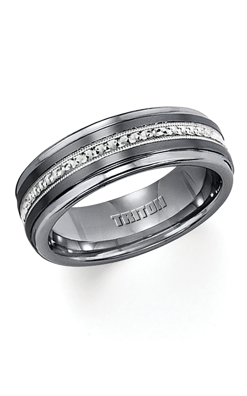 Triton Rings 11-2225SC product image