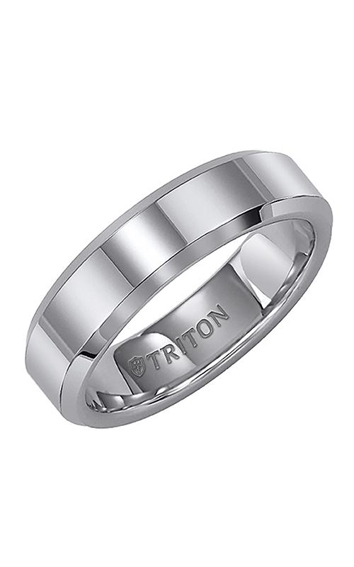 Triton Rings 11-2325C product image