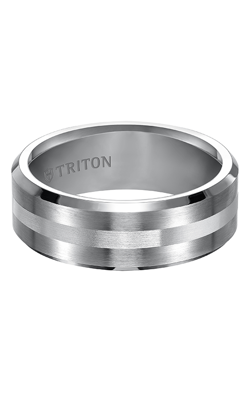 Triton Rings 11-2326SC product image