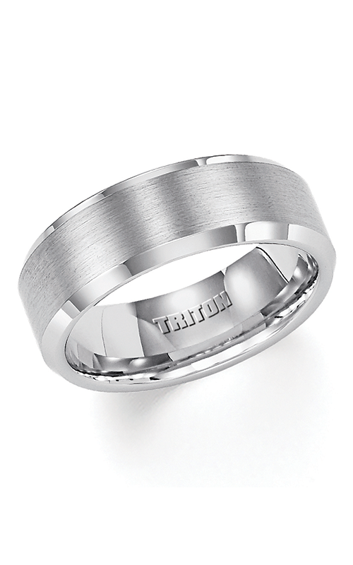 Triton Rings 11-2320HC product image