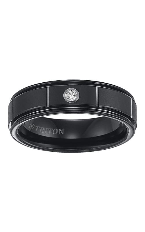 Triton Rings 21-2212BC product image