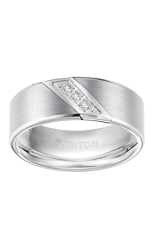 Triton Rings 22-2953HC product image