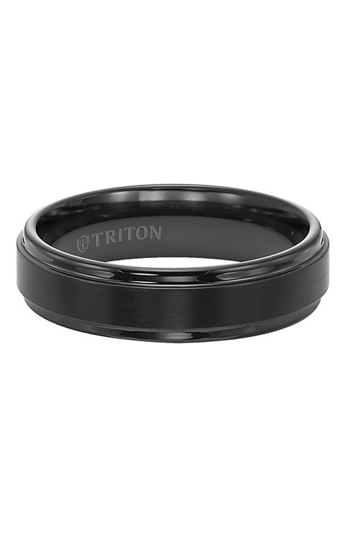 Triton Rings 11-2133BC product image