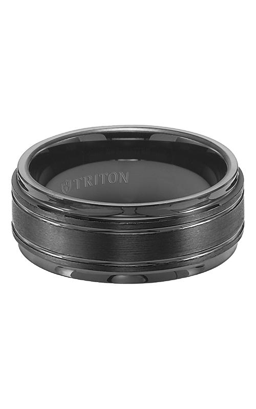 Triton Rings 11-2247BC product image