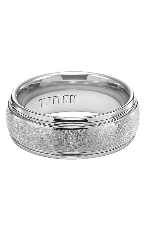 Triton Rings 11-4129HC product image