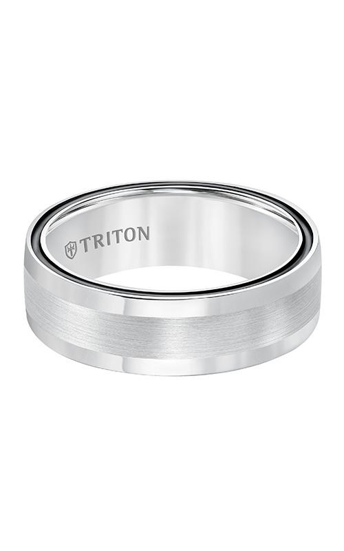 Triton  Wedding Band  11-5621THK-G product image