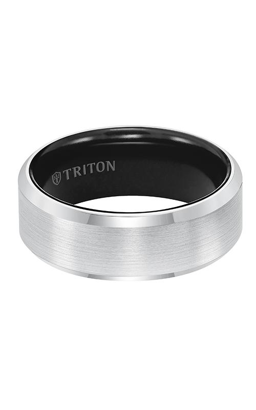 Triton  Wedding Band  11-5622THK-G product image