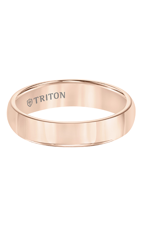 Triton  Wedding Band  11-3616RC5-G product image