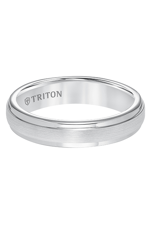 Triton  Wedding Band  11-5576HC5-G product image