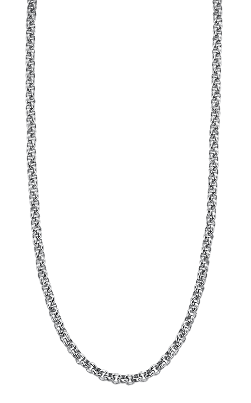 Triton  Necklace  85-3676-G product image