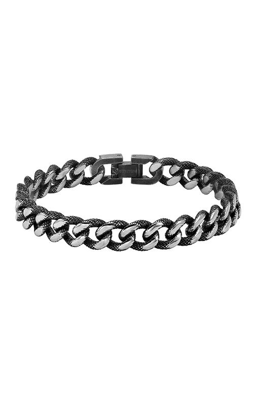 Triton Link Bracelet 95-4853-G product image