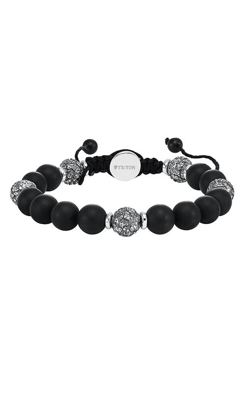 Triton  Bracelet    95-5264-G product image