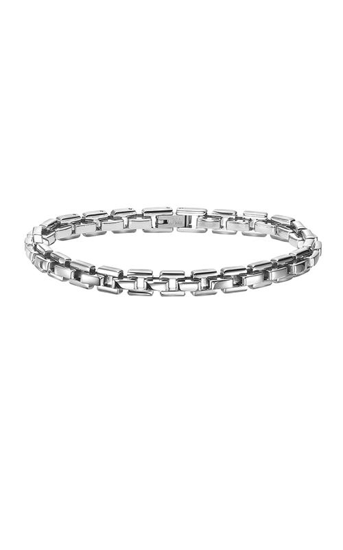 Triton Links Bracelet 95-2537-G product image