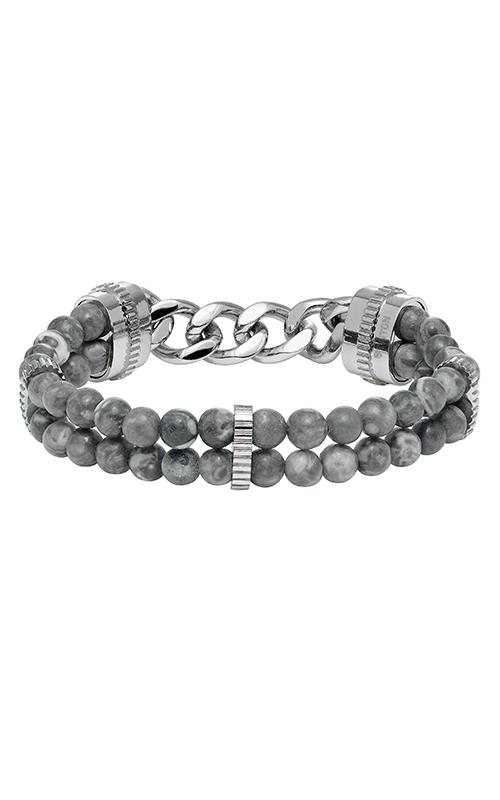 Triton Beaded Bracelet 95-5445-G product image