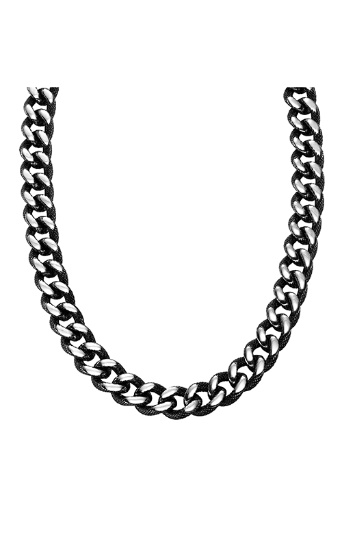 Triton Necklaces Chains 85-4854-G product image