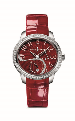 Women's Watches's image