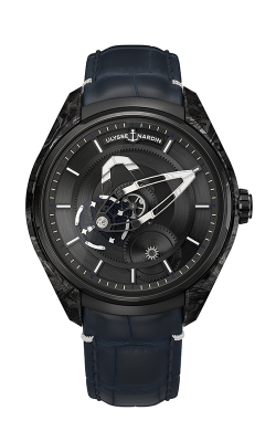 Ulysse Nardin X Watch 2303-270/CARB product image