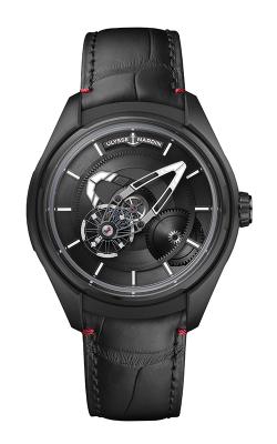 Ulysse Nardin X Watch 2303-270/BLACK product image