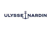 Ulysse Nardin's logo
