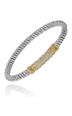 Vahan Other Collections 21877D product image