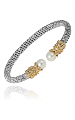 Vahan Other Collections 22137WP product image